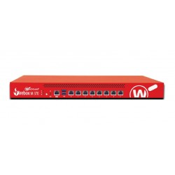TRADE IN TO WATCHGUARD M370 3-YR BASIC SECURITY
