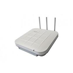 Adaptador de AP5030DN // conector para USA