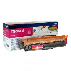 TONER COLOR HL3140CW HL3150CDW