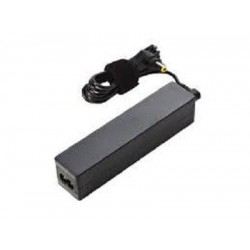 3PIN AC ADAPTER 19V 90W