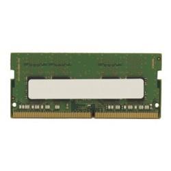 4 GB DDR4 2133 MHZ