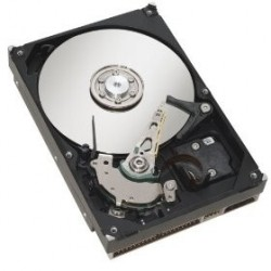 HDD SATA III 500GB 7.2K