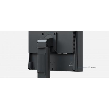 FlexScan S1934H Negro