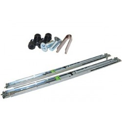 RACK MOUNT KIT F1-CMA SLIM LIN