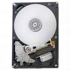 HD SATA 6G 1TB 7.2K 512E HOT