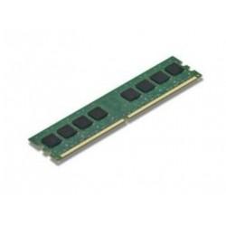 16GB (1X16GB) 2RX8 DDR4-2400