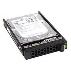 HD SAS 12G 1.2TB 10K 512N HOT