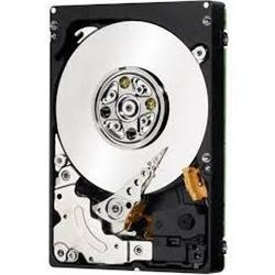 HD SATA 6G 1TB 7.2K NO HOT