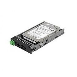 HD SATA 6G 1TB 7.2K 512N
