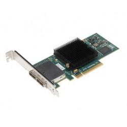 PLAN CP 2X1GBIT CU INTEL I350-