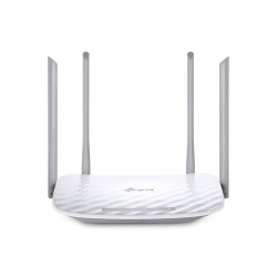 ROUTER INALÁMBRICO AC1200,