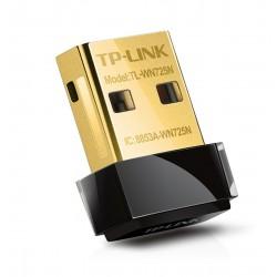 NAN ADAPTADOR USB INALÁMBRICO
