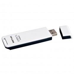 ADAPTADOR USB INALÁMBRICO N A