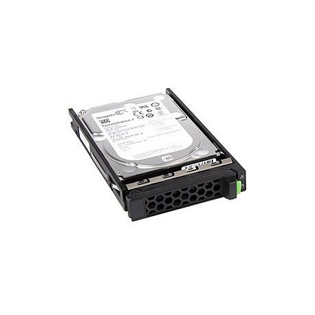 SSD SATA 6G 480GB MIXED-USE