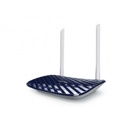 ROUTER INALÁMBRICO AC750