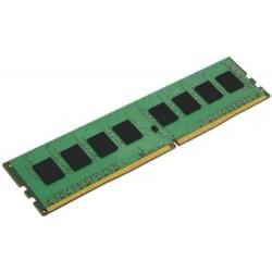 4GB DDR4-2666