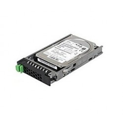 SSD SATA 6G 480GB Read-Int. 2.5' H-P EP
