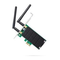 ADAPTADOR WI-FI PCI EXPRESS AC