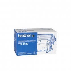 TONER BROTHER HL-6050XX 7,500P