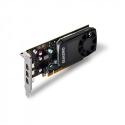 NVIDIA QUADRO P400 2GB, FULL H
