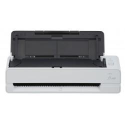 fi-800R