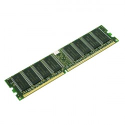 8GB (1X8GB) 1RX8 DDR4-2666