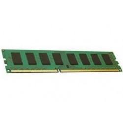 16GB (1X16GB) 2RX8 DDR4-2666