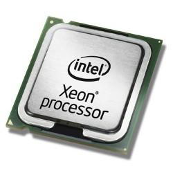 INTEL XEON SILVER 4208 8C