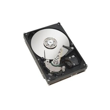 HD SAS 12G 1TB 7.2K 512E HOT P
