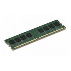 16GB (1x16GB) 1Rx4 DDR4-2933 R ECC