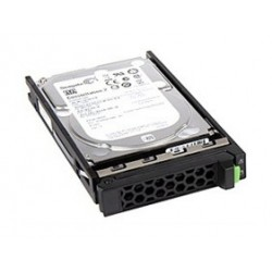 HD SAS 12G 300GB 15K HOT PL 2.