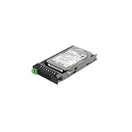 SSD SATA 6G 480GB Read-Int. 2.5' H-P EP