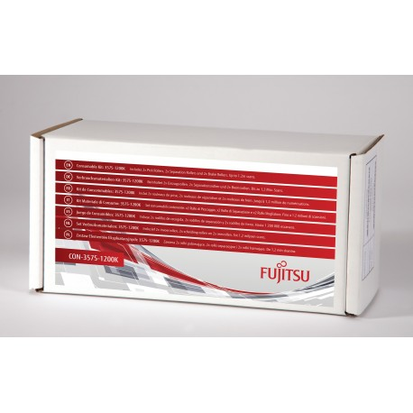 KIT-CO FI-6800 (CON-3575-002A)
