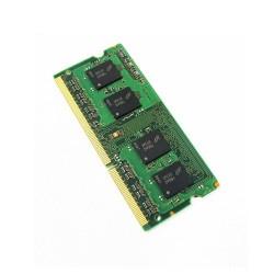 16 GB DDR4 2133 MHZ PC4-17000