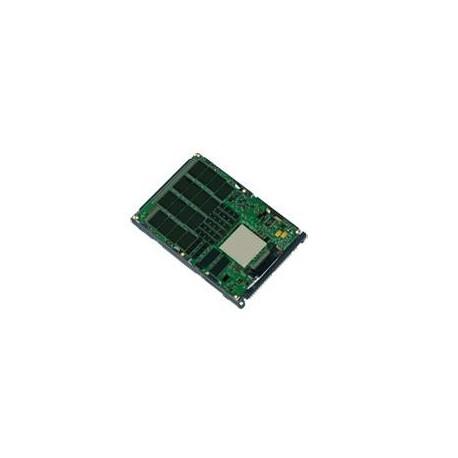 SSD SATA 6G 480GB READ-INT. 2