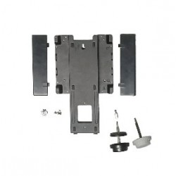 Mounting Kit for height adj. FJ displays