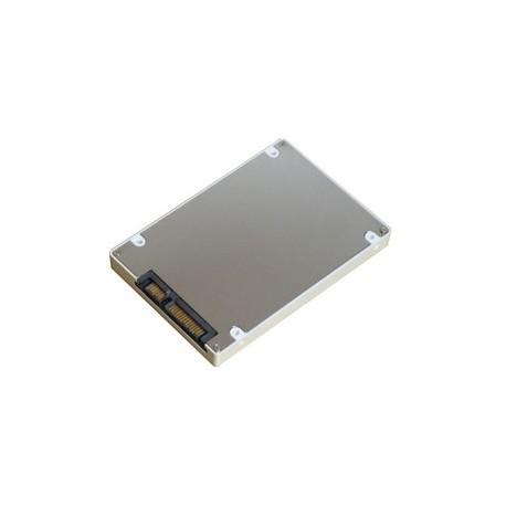SSD SATA III 512GB MAINSTREAM