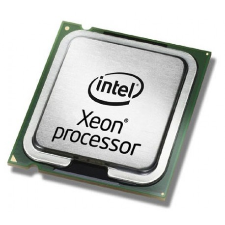 INTEL XEON GOLD 5218 16C 2.30