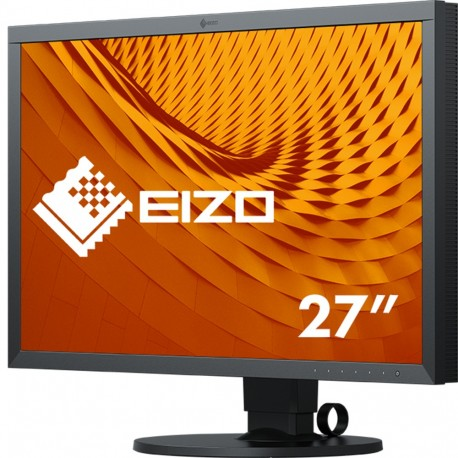 CS2731