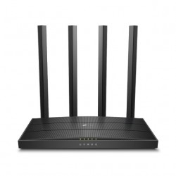 AC1900 DUAL-BAND WI-FI ROUTER,