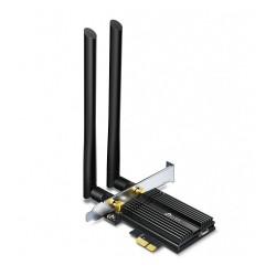 ADAPTADOR PCIE AX3000 WI-FI