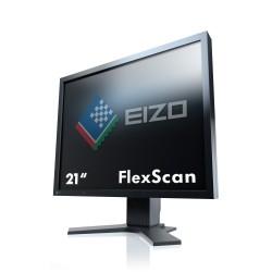 Flexscan S2133 ABIERTOS