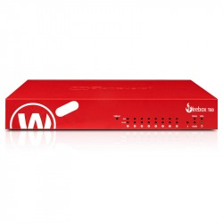 WATCHGUARD FIREBOX T80 WITH 1-