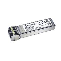 MELLANOX MFM1T02A-SR 10GBE