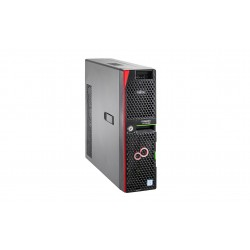 PY TX1320M4 SFF RED ERP LOT9