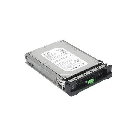 HD SATA 3G 1TB 7.2K HOT PLUG