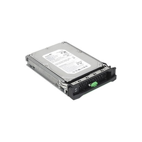 HDD DX S2 SAS 900GB 10K 2.5