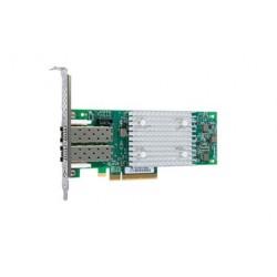 PFC EP QLE2690 1X 16GB QLOGIC