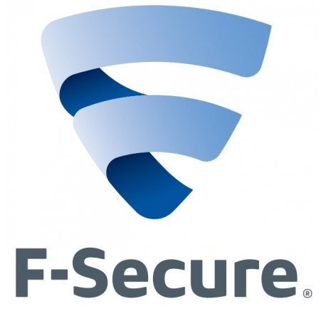 PROTECTION SERVICE FOR BUSINES
