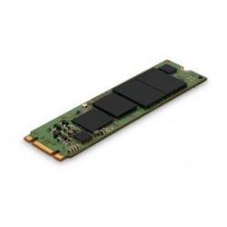 Micron 1300, 512GB, M.2 22X80mm